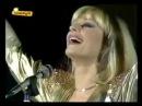 Raffaella Carra - Pasara