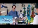 Violetta: Momento Musical: Alex canta Habla Si Puedes