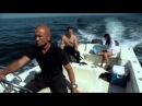 Фильм Акулосьминог (2010) (на русском)