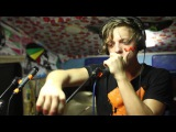 ROBERT DELONG -