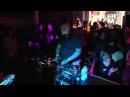 Frankie Knuckles Boiler Room NYC DJ Set