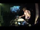 RØDHÅD Boiler Room Berlin DJ Set