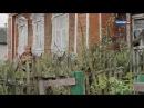 Серебристый звон ручья фильм HD Русские мелодрамы 2015 новинки кино сериал russkie melodr...
