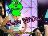 AEROBIC EL DRAC - Los Ganglios