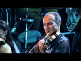 Yanni - End of August (Live at El Morro, Puerto Rico) HD