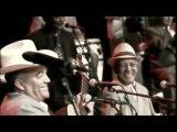 Кубинская красивая музыка.