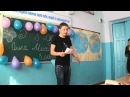 ZippO - Поздравление с 8 Марта Учителей