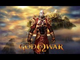 God of War All Cutscenes KRATOS MOVIE 2014 - God of War 1, 2, 3, Ascension GoW The Full Movie