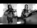 Echosmith & Lindsey Stirling - Bright