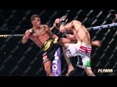 IT'S SHOWTIME || ANTHONY SHOWTIME PETTIS HIGHLIGHT REEL by @FlyWinMedia
