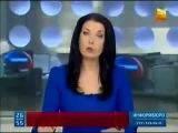 Вечерние новости 31 канала G-TIME CORPORATION 03.04.2015г.