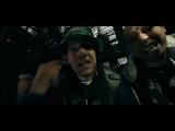 Dope D.O.D. feat. Redman - Ridiculous Pt.2 (Official Video)