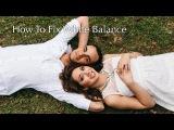 Photoshop CC - Fixing White Balance Using Threshold