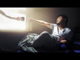 Learn how to Create Light Rays and Dust Particles Using a Custom Brush in Photoshop.\\гро
