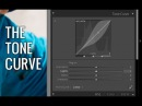 Introduction To The Tone Curve Lightroom Image Processing Mastery Workshop ав