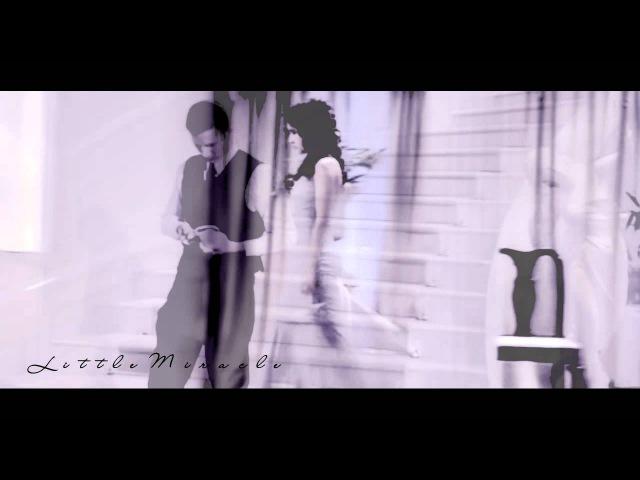 •Дикий ангел•   Mili Ivo - Медленно