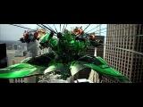 Transformers 4(music_video)