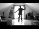 станцевал на камеру и проснулся знаменитым 40 млн просмотров JustSomeMotion (JSM) - Parov Stelar - All Night - neoswing