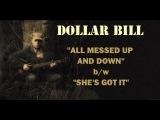 DOLLAR BILL -