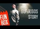 FUNBOX STORY   GUFRIGOS 420