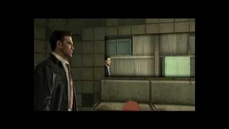 Max Payne, Sleduj filmy online zdarma na SledujuFilmycz