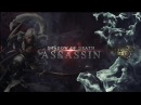 Dragon Nest SEA: Shadow of Death, Official Assassin Trailer