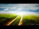 Поёт Валерий Сёмин, группа Белый день. ДВЕ ДОРОГИ