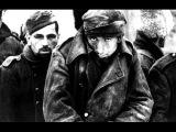 Сталинградский котёл.Последние дни армии Паулюса.Документальный фильм