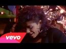 Lisa Lisa Cult Jam Lost In Emotion Video