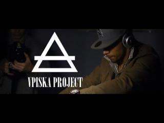 #VPISKA PROJECT/3/BLVCK