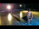 LADY GAGA Sexx Dreams Kyle Hanagami Choreography
