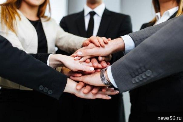 Как связать цели компании и цели сотрудников
