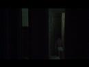 Влюблен по собственному желанию (1983) - 00:00