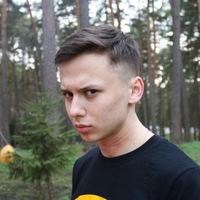 Александр Щавровский