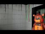 5 Five Nights at Freddys  SFM   FNAF  Funny