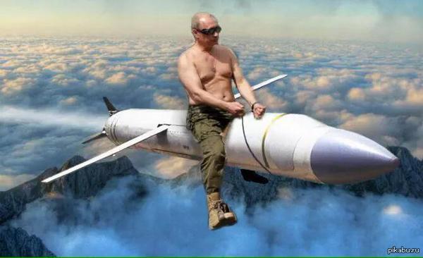 Россия продолжает угрожать своим соседям, - Столтенберг - Цензор.НЕТ 441