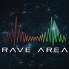 Rave Area