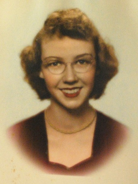 the life history of mary flannery oconnor an american author of short stories American authors and a major step for irish american short story writer (mary) flannery o'connor proud of flannery o'connor and knew her life history.