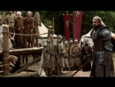 Game of Thrones. Season 1 Episode 5. The Wolf and the Lion (1080p x265 Joy)