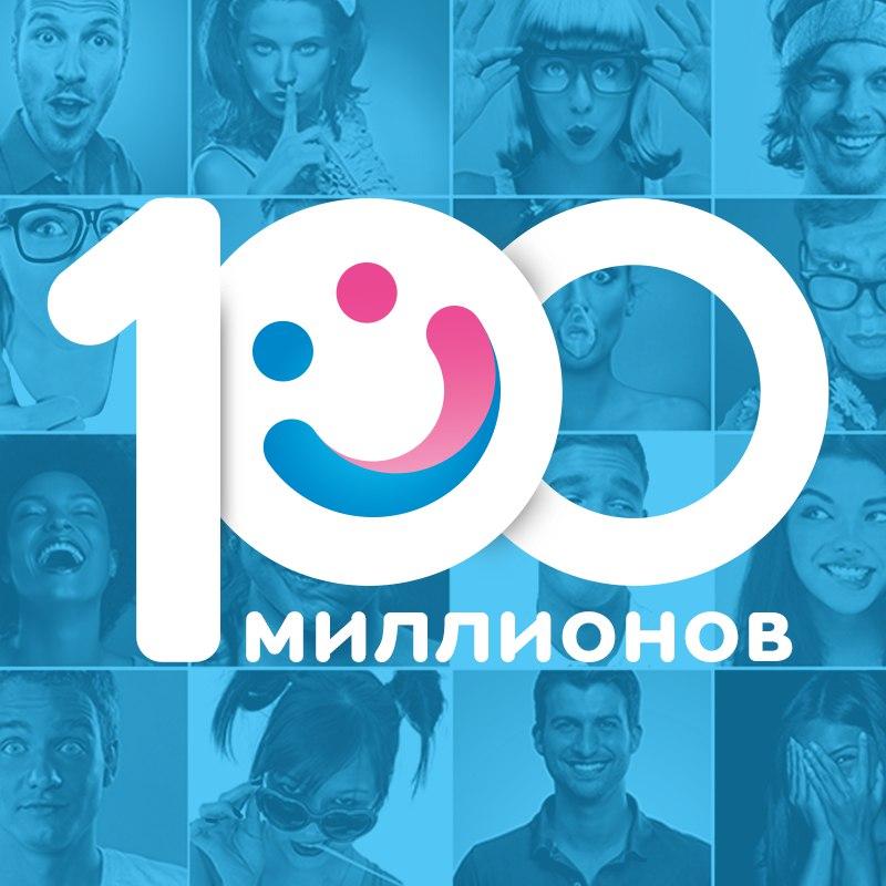 Дмитрий Филатов | Санкт-Петербург