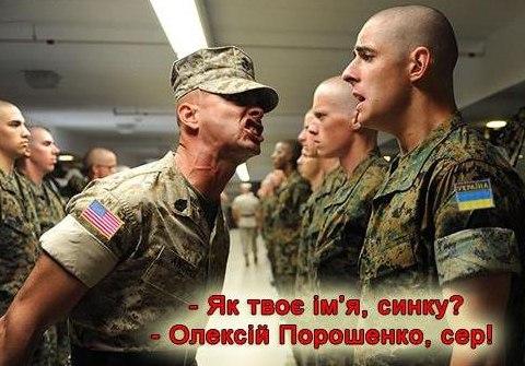 На украине сыновья ебут матрей фото фото 230-798
