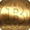 Free Bitcoin,Latium|Бесплатные Биткоины,Латиум