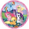 Spony.ru - магазин товаров серии My Little Pony