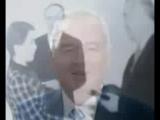 дахшатли овозYulduz Usmanova - Vatan_l