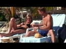 "Блэнчард Райан (Blanchard Ryan) в фильме ""Открытое море"" (Open Water, 2003, Крис Кентис)"