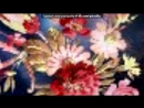 "«ФотоСтатусы.рф» под музыку Сериал ""Виолетта"" 2 сезон - On Beat. Picrolla"