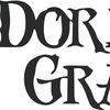 -= Dorian Gray =-