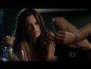 Alessandra Ambrosio Nude - Verdades Secretas (2015) Ep 1 (s01e01)
