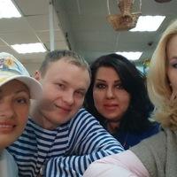 Алена Лисник фото