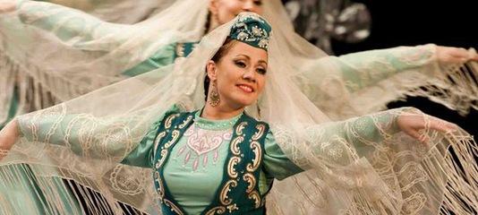 Финляндия и татары знакомства познакомиться с девушкой в городе заречный